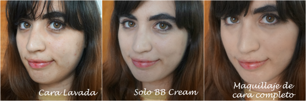 BB CREAM COLLAGE copy.png