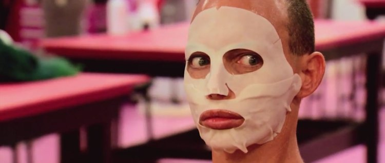 rupauls-drag-race-all-stars-season-2-episode-2-alyssa-mask.jpg