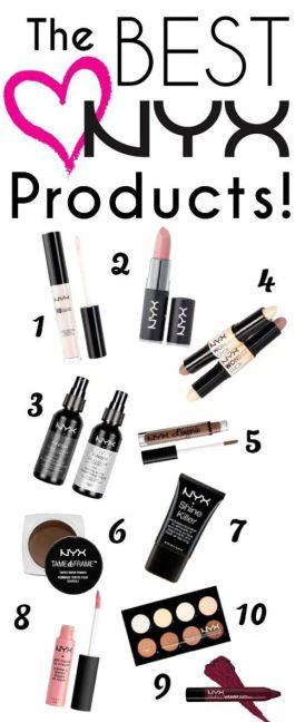 Imagen de https://www.society19.com/10-best-nyx-products-beauty-lovers/
