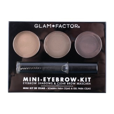 glam-factor-mini-eyebrow-kit-kit-de-cejas-gel-D_NQ_NP_634905-MLA25128181403_102016-F
