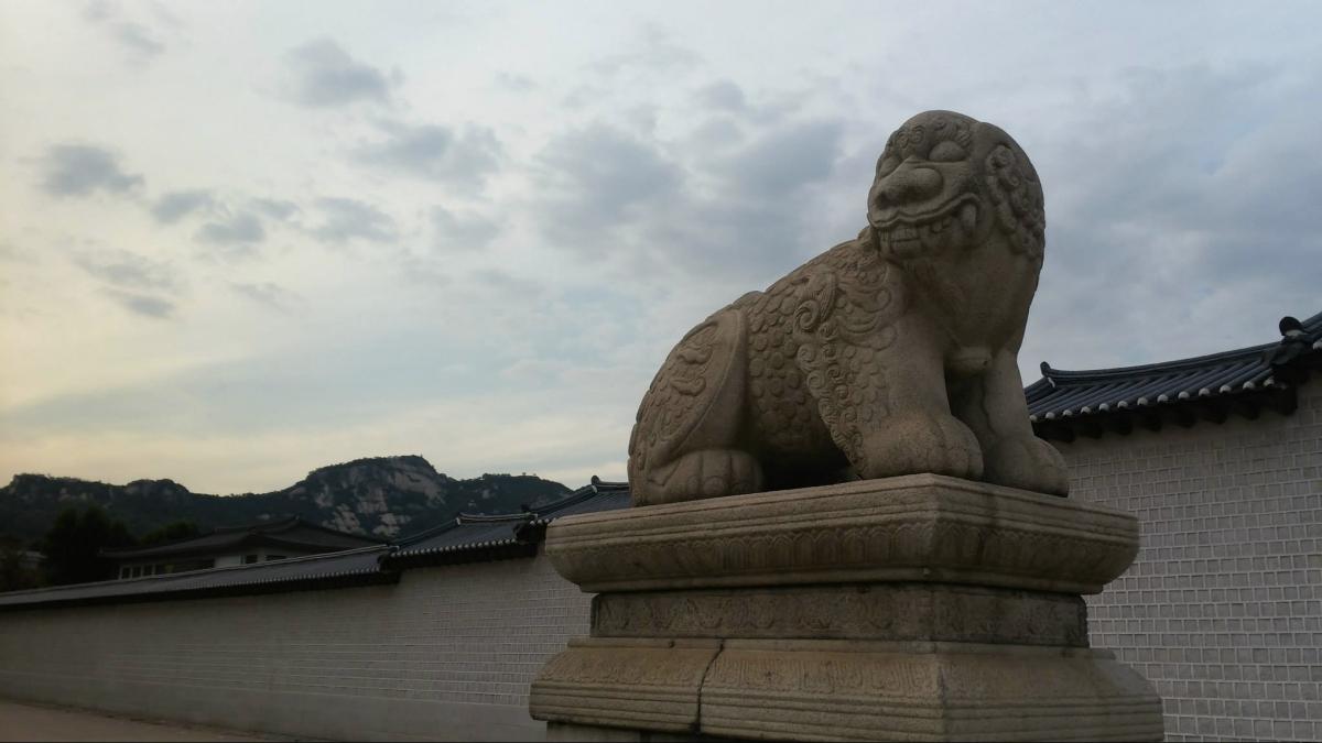 6 Formas en las que Corea modificó radicalmente mi vida diaria
